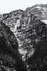 Mallo L'Embassador (2.550 m) (Mikel Rmx) Tags: canonef85mmf18usm valledepineta espierba pirineos canoneos77d invierno naturaleza