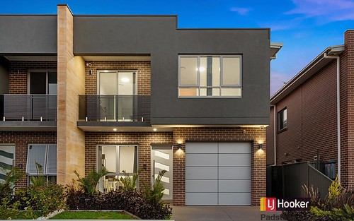 3A Turvey St, Revesby NSW 2212
