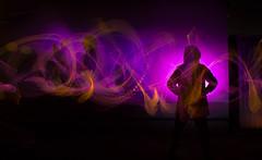 IMG_3336-2 (matek 21) Tags: lightpainting light lighpainting liht licht lights lightart liteblade lightblade lightblading liteblading silhouete malowanieświatłem mateuszkról mateuszkrol lp bulb longexposure longoexposure long design night nightin photography photo lightjunkies lpwapro lpwallience