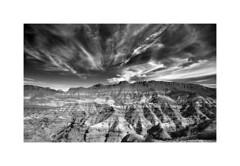 Pahreah, Utah (Joe Franklin Photography) Tags: pahreah ghosttown utah blackandwhite bw almostanything joefranklin wwwjoefranklinphotographycom southwest