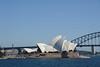 DSC_8295 (Hong Z) Tags: sydney australia travel ocean nikond700 28300mmf3556