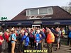 """2018-04-10        Rhenen 1e dag      25 Km  (3) • <a style=""""font-size:0.8em;"""" href=""""http://www.flickr.com/photos/118469228@N03/41329560052/"""" target=""""_blank"""">View on Flickr</a>"""