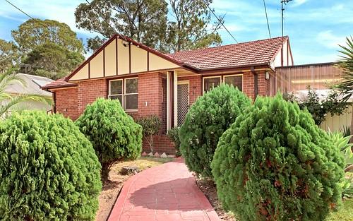 31 Van Dieman Crescent, Fairfield West NSW