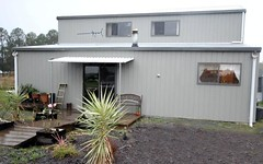 131 Glenthorne Road, Glenthorne NSW