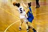 San Miniato - Basket Femminile serie C 2018- (Pucci Sauro) Tags: toscana pisa sanminiato basket seriec
