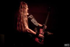 Ragehammer - live in Metalmania XXIV fot. Łukasz MNTS Miętka-5