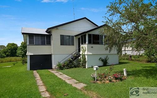20 Wilson Street, North Lismore NSW