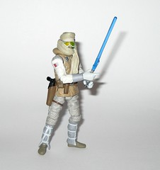 luke skywalker hoth outfit VC95 star wars the vintage collection the empire strikes back basic action figures 2012 hasbro p (tjparkside) Tags: luke skywalker hoth outfit star wars vintage collection tvc vc vc95 95 2012 basic action figure figures hasbro ice planet episode v five 5 tesb esb empire strikes back blaster pistol lightsaber hilt holster snow wampa taun scarf goggles scar collar
