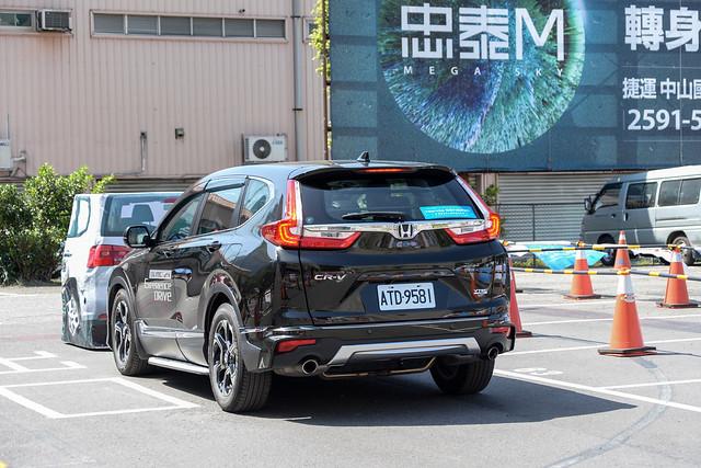 Honda Sensing-22