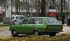 1977 Volkswagen Passat Variant 1.6 GLS Automatic (rvandermaar) Tags: 1977 volkswagen passat variant 16 l volkswagenpassat b1 vw volkswagenpassatb1 passatb1 vwpassatb1 sidecode3 99se07 gls automatic