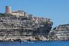 Steep (Katka S.) Tags: corse corsica france summer island nature bonifacio city cliff steep stone rock deep water sea old fortress king aragon stairs stair