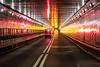 2018 Lincoln Tunnel Challenge 5K (SONJPhotos) Tags: 2018 201804 4152018 5k april lincolntunnel lincolntunnel5kchallenge marcocatiniphotography nj ny nyc newjersey newyork newyorkcity run sonj specialolympics specialolympicsnewjersey weehawken