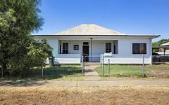 1,2,3/47 Abbott Street, Gunnedah NSW