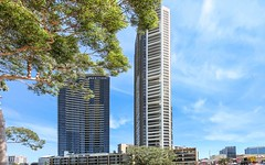 306/330 Church Street, Parramatta NSW