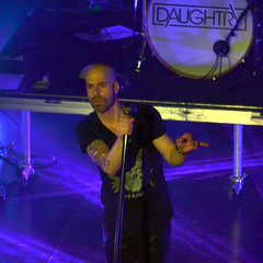 Daughtry 04-16-18 (Vinny Gragg) Tags: rock rockandroll music tunes band bands concert heavymetal metal joliet illinois jolietillinois willcounty daughtry chri chrisdaughtry rialto square theatre rialtosquaretheatre rialtotheatre tattoo tattoos