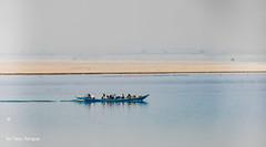 Life in Bagan Myanmar-40a (Yasu Torigoe) Tags: