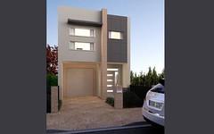 8 Elliot Drive, Northgate SA