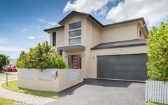 1 Shimmer Street., Nelson Bay NSW