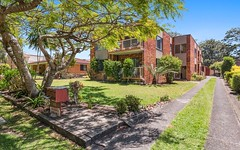 4/104 West Argyll Street, Coffs Harbour NSW