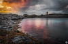 Reflecting (John_Armytage) Tags: longreef australia nsw northernbeaches sky longexposure nisifilters nikond850 nikonaustralia