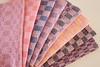 Face washcloths (janetsaw) Tags: handwoven towel handmade washcloth cotton