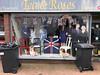The Royals (martin.bruntnell) Tags: royals corgis bins