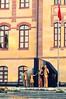 23 Nisan Kutlu olsun (Hüseyin Başaoğlu) Tags: nikond300s nikonnikkorpauto105mmf25preai hüseyinbaşaoğlu huseyinbasaoglu biga pegai çanakkale dardanel turkei turquie türkiye