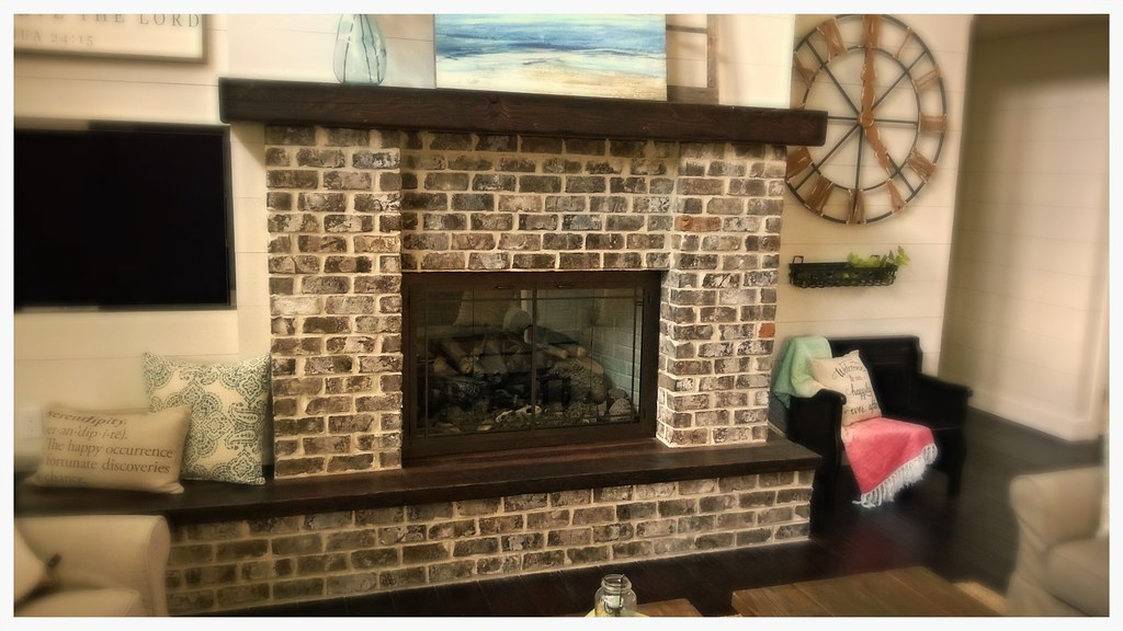 Chattanooga Fireplace Glass Doors » Southern Hearth & Patio