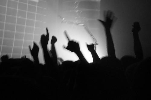 08-03 Muse @ Hammerstein Ballroom (26)