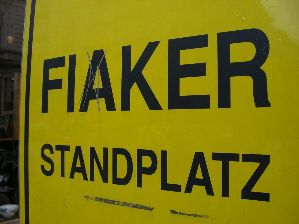 The World\'s Best Photos of standplatz - Flickr Hive Mind