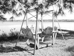 Swings (kategottli) Tags: ottawa ottawariver stonecliffe