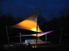 Springboro Lighting Mockup2