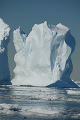 Iceberg (divedivajade) Tags: summer ice antarctica jade iceberg antarctic berman scoopt britishantarcticsurvey rothera