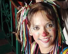 Mnica (Ana Guzmn-Moreno) Tags: r theface anita1992