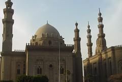 Cairo (Jungle_Boy) Tags: 2003 film muslim islam egypt middleeast mosque