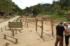DSC_0628 (SMESU) Tags: malaysia scouts cameronhighlands morningside orangasli explorerscouts smesu