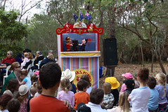 Puppet Show (yewenyi) Tags: show children stage crowd performance sydney australia northshore nsw newsouthwales 50s aus act kuringgai oceania hht wahroonga auspctagged pc2076 roseseidlerhouse historichousestrust pctagged 50sfair fiftiesfair greatersydney sydneyflickrphotogeeks17 wharoonga puppetshot uppernorthshore kuringgaicouncil