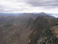 SANY0025 (petergrnkjr) Tags: greenland grnland sisimiut