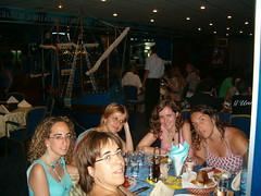 HPIM0779 (En la ribera del Drac) Tags: sofia bulgaria rila miraut