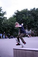 IMG_1204 (jrl79) Tags: 2006 emmerich jugendparlament skatercup