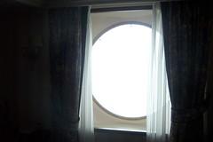 Room 7005 - Pacific Princess