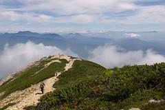 http://www.flickr.com/photos/tsuda/233601497/in/set-534457/