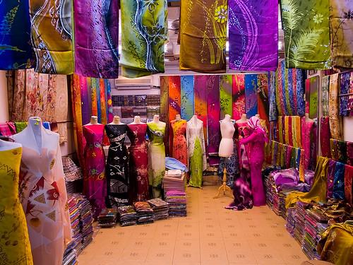 Pasar Payang 35