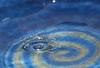 splash (richietown) Tags: topf25 water topv111 canon interestingness topf50 topv555 topv333 ripple topv1111 stock topv999 bowl drop explore getty droplet topv777 splash 28135mm canon30d richietown potwkkc8