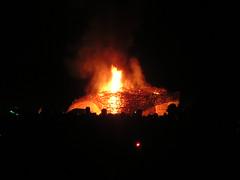 BM06 097 (camp_aguamala) Tags: burningman aguamala burningman2006
