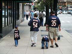Chicago Family Fun