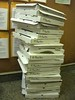 dusp town hall pizza boxes