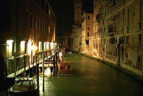 Venedig-1994