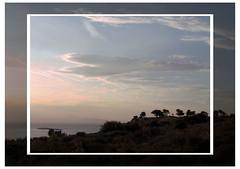 my body...my soul... (poly_mnia) Tags: friends sunset sea sky cloud sun love clouds friendship heart earth athens eros muse muses greece zeus voula gaia mythology greekmythology uranus thalassa gaea mnemosyne polymnia polyhymnia αθηνα polymnialaz dearflickrfriend pefkoto καληmerhaba καληmerhαbα ελλαδα αττικη βουλα δημοσβουλασ
