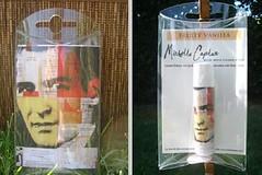 blam.jpg (decor8) Tags: design blog artist lip decorate lipbalm decor8 designblog michellecaplan